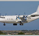 Частый самолёт на заказ | Грузовые самолеты | Заказ самолета | Цена