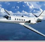 Заказ чартерного рейса | Аренда малого самолета | Частный самолёт аренда