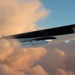 Частный самолет, аренда в России и Мире с помощью ЧартерТур