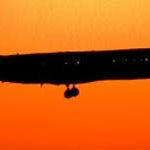 Заказ частного самолета | Заказ самолета | Частный самолет заказ