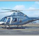 Аренда вертолета | Аренда частного вертолета | Заказ вертолета в ЧартерТур