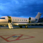 Заказ частного самолёта | ЧартерТур | Заказать самолёт ВИП класса | В Москве