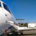 Провайдер Solinair занялся техобслуживанием самолетов с российской регистрацией