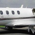 Как купить частный самолёт? | Заказать чартерный самолет | Аренда частных самолетов