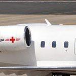 Заказать медицинский чартер | Аренда частных самолетов