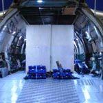 Заказ грузового самолета в ЧартерТур | Заказать самолет для перевозки груза | Грузовой чартер
