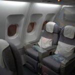 Airbus A318CJ