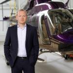 «Сделка по покупке вертолета выглядит просто, но это иллюзия»