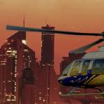Аренда вертолета | Заказ вертолета | Заказать вертолет | Вертолет в аренду | Авиатакси в Москве