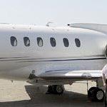 Авиатакси | Авиаперевозки | Аренда чартера | Заказать самолет в ЧартерТур | Авиатакси в Москве