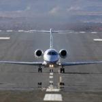 Gulfstream передал заказчику 200-й G280