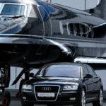 Центр бизнес авиации | Центр бизнес авиации пулково 3 | ЧартерТур заказ самолета, вертолета и трансфер