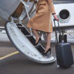 Заказать самолет в Aviav TM (Cofrance SARL) – все самое лучшее в авиации