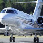 Hawker 4000