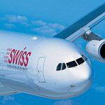 Заказать частный самолет от лидра бизнес авиации России ЧартерТур | Частный самолет заказ | Цена