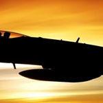 События авиации 2013 | Сколько стоит аренда самолета | Заказать самолет в ЧартерТур