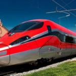 Bombardier продала железнодорожный бизнес и осталась с бизнес-джетами
