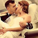 Свадьба в самолете | В вертолете | Предложение