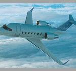 Заказ частного самолета | Большые самолеты