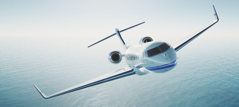 Заказ самолета | Аренда самолета | Бизнес авиация | ВИП | Заказ частного самолета