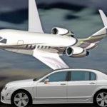 Компании бизнес авиации | Авиакомпании бизнес авиации | Самолеты бизнес авиации | ЧартерТур заказ самолетов и вертолетов круглосуточно