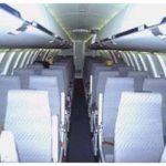 Bombardier CRJ100/200