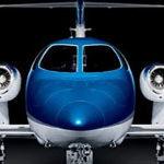 Аренда частных самолетов в ЧартерТур