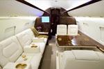 Аренда частного самолета в ЧартерТур | Арендовать самолет