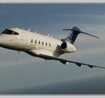 Аренда частного самолёта | Самолет малой авиации