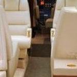 Заказ чартерного рейса | Вип Чартер | ЧартерТур | Бизнес авиация | В Москве