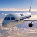Аренда частного самолета Цена? | Сколько стоит заказать самолёт | Стоимость