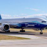 {:ru}Boeing 777X: корпоративный джет и дворец в небе{:}{:uk}Boeing 777X: корпоративний джет і палац в небі{:}