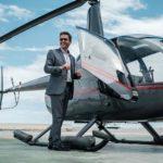 {:ru}Преимущества и недостатки аренды частного вертолета{:}{:uk}Переваги та недоліки оренди приватного вертольота{:}
